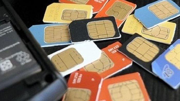 Petaka Nomor HP Kena Kloning, Rekening Dokter Eric Dikuras Rp 400 Juta, Gugat Operator dan Bank