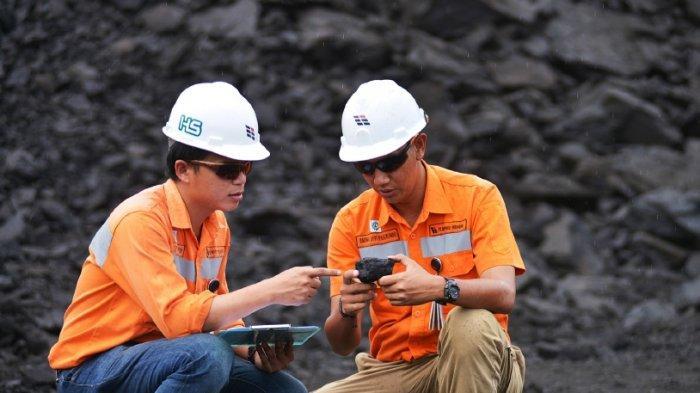 Sinarmas Mining Buka Lowongan Kerja untuk Lulusan Sarjana, Terbuka untuk Fresh Graduate