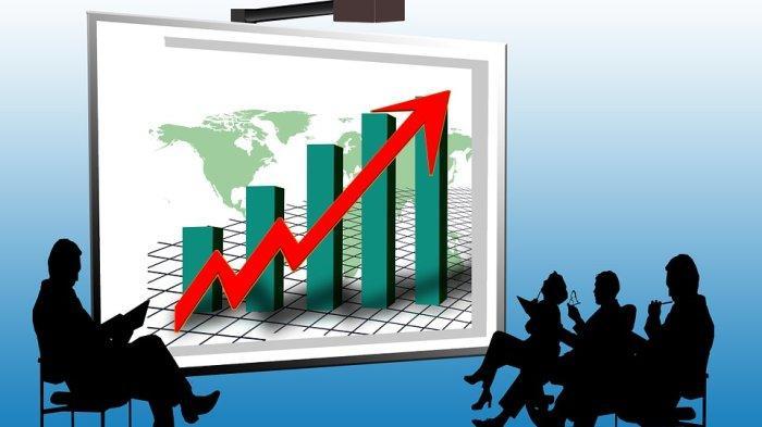 Materi Belajar Ekonomi: Pengertian Sistem Ekonomi Terpusat, Ciri-ciri, dan Dampaknya
