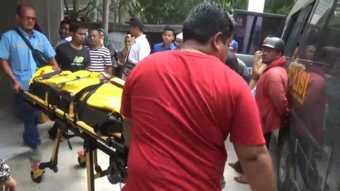Terkait Kematian Siswi MTSN, Polisi Sudah Periksa Empat Saksi