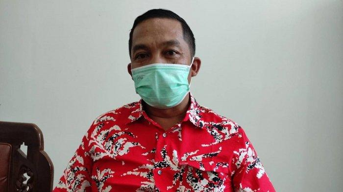 Pemko Siantar Segera Buka SMPN 14 di Siantar Martoba, Disdik Siapkan PPDB Khusus