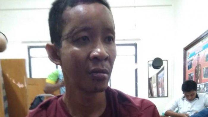 Akibat Terlalu Matre Janda Satu Anak Dibunuh Saat Tanpa Busana, Sofyan Diringkus Polisi