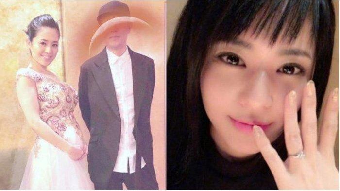 Cara Memilih Suami Sora Aoi, Cewek Jepang Tobat Main Film Panas, Kini Melahirkan Anak Kembar