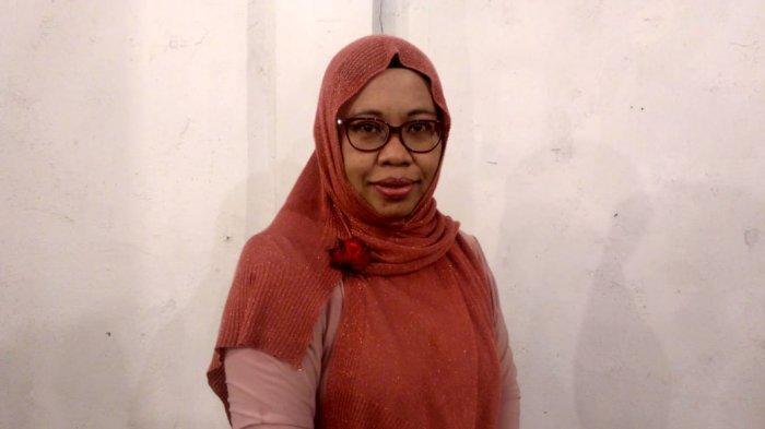 25 Tahun Wara-wiri Semarang-Medan, Ana Membangun Keseimbangan Karier dan Rumah Tangga