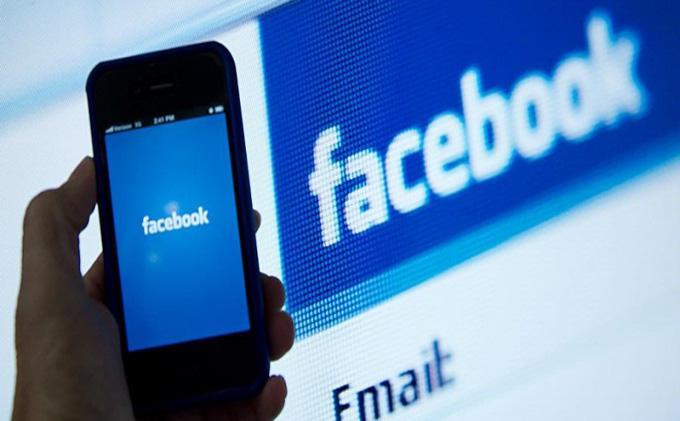 Facebook Kembangkan Fitur Voice Assistants Berbasis AI, Susul Platform Media Sosial Lainnya