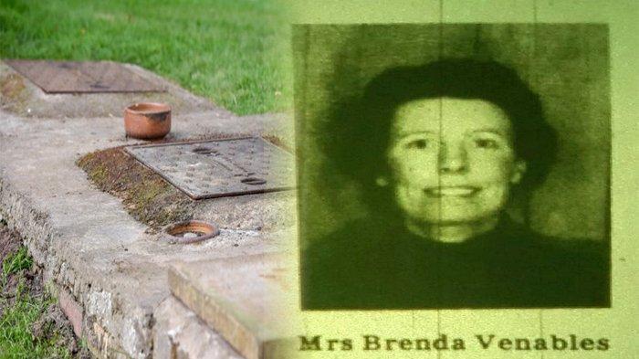 Pria Ini Laporkan Istrinya Hilang saat Ia Tidur Nyenyak, 37 Tahun Kemudian Kebenaran Terungkap