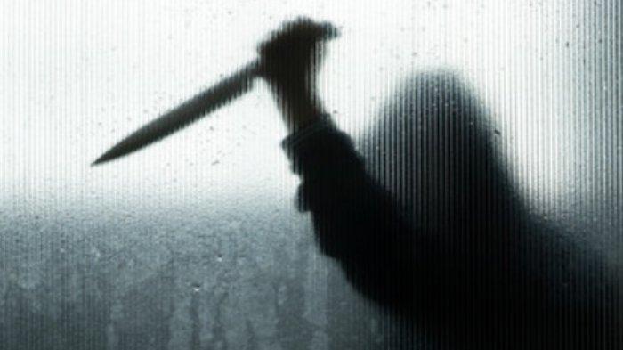 Tahu Istrinya Selingkuh, Pria Ini Sembunyi 6 Jam di Bawah Tempat Tidur Lalu Tikam Pacar Istrinya