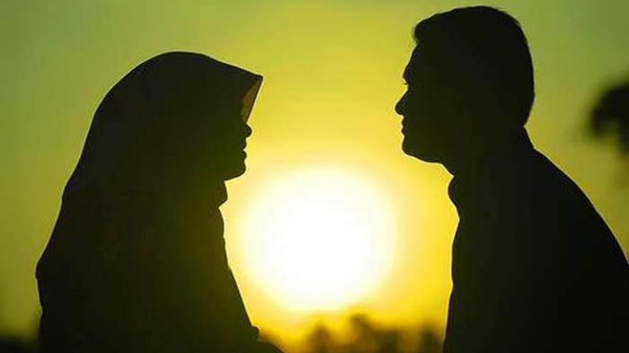 Tips suami istri