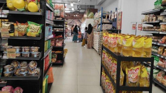 Irian Supermarket Suguhkan Promo Akhir Pekan Bersamaan Promo Edisi Ke 12, Ini Daftar Lengkapnya