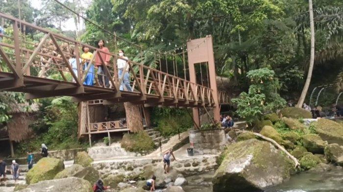 WAJIB Dicoba, 4 Hal yang Bisa Dilakukan Saat Liburan Ke Villa Maripro Sembahe