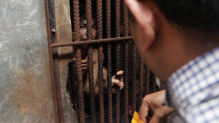 Cerita Kumar, Pemuda India Dikurung Mertua, Ternyata Ada Tujuan yang Mulia