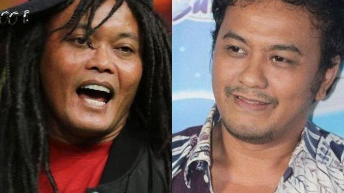 Sule dan Dicky Chandra berteman baik malah sang komedian ungkap hal pahit ini