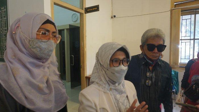 Susanti Silaturahmi ke DPRD, Pelantikan Wali Kota Pematangsiantar Makin Dekat