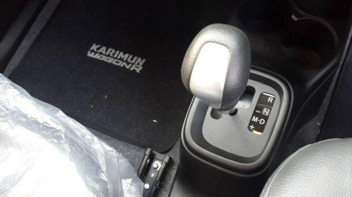 Jangan Cuma Sekadar Panaskan Mesin saat Rawat Mobil Transmisi Matik
