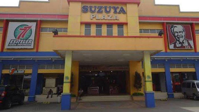 Penjelasan Suzuya Tanjung Morawa soal Viral Pencurian HP Berujung Tuduhan Polisi Peras Pasutri