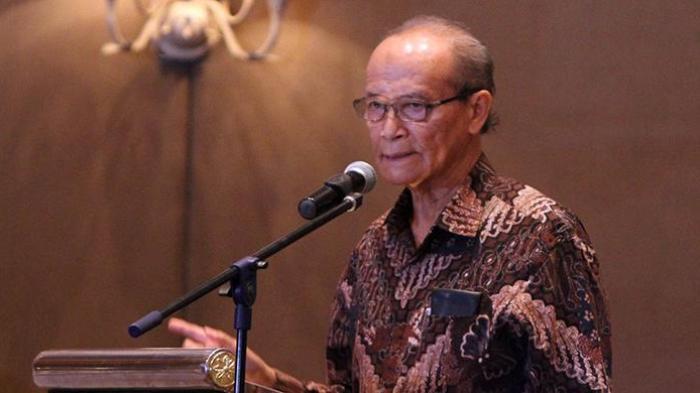 REAKSI PBNU, Buya Maarif dan Pimpinan KPK atas Penunjukkan Komjen Listyo Calon Tunggal Kapolri