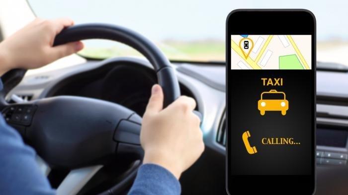 Kisah Driver Taksi Online yang Terpaksa Angkut Penumpang Jenazah demi Poin, Astaga!