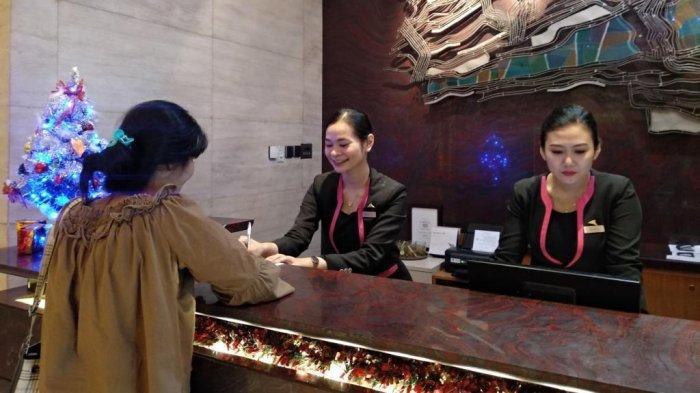 Okupansi Hotel Terpuruk di Bawah 30 Persen, PHRI Pasrah Perpanjangan PPKM Mikro
