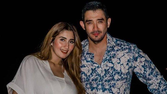 Tania Alwi 2