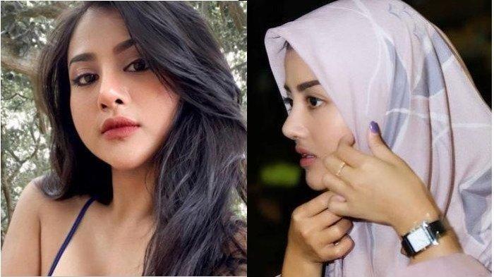 Tarif Model TA Disebut 30 Juta, Artis Anak Guru Ini Pakai Hijab Jadi Sorotan: Masya Allah