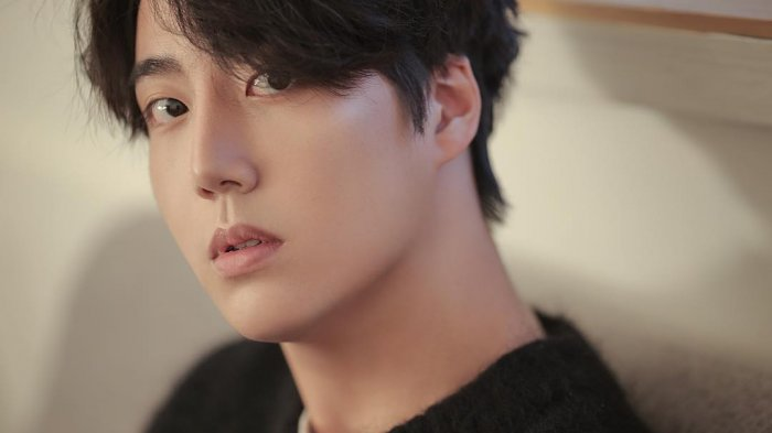 Mobilnya Terbakar, Penyanyi K-Pop Tany Tewas dalam Kecelakaan Lalu Lintas