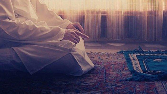 Rahasia Kunci Kekayaan dalam Al Quran, Bacaan Surat Al Waqiah dengan 10 Keutamaannya