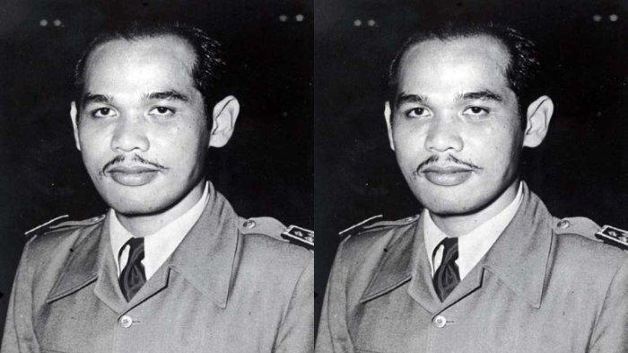 Profil TB Simatupang, Jenderal yang Pensiun di Usia 39, Berani Banting Pintu di Depan Soekarno
