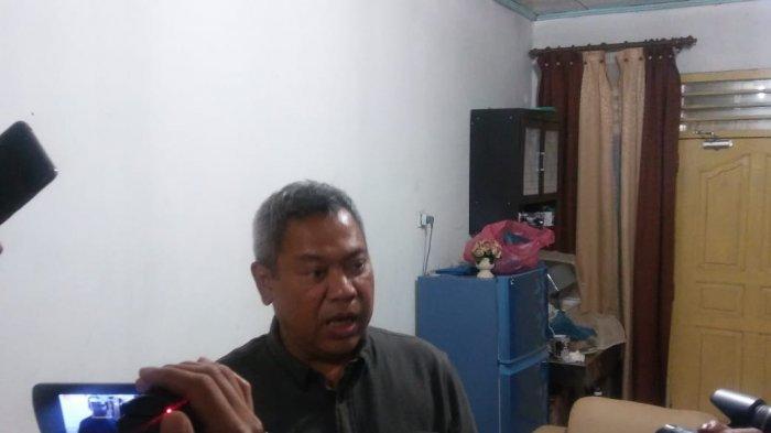 Diprediksi Menangi Pilbup Dairi, Eddy Berutu Akan Urus Perubahan Domisili Kartu Identitas