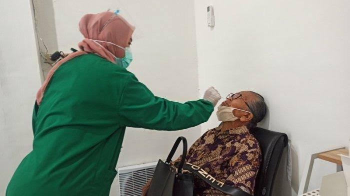 Rumah Sakit Di Kabanjahe Yang Sediakan Rapid Antigen Dengan Biaya Standar Pemerintah