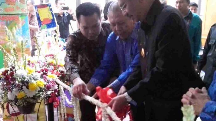 Tengku Erry Masih No Comment Diangkat Jadi Ketua NasDem Sumut