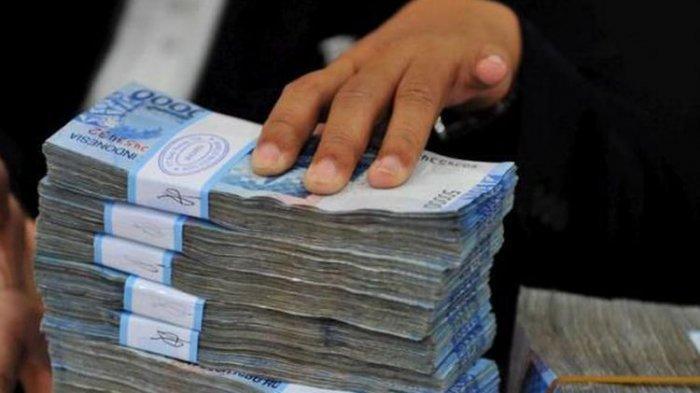 Terkuak Cara Oknum Karyawati BRI Kuras Uang Nasabah, Rp 2 Miliar Raib, Tersangka Akhirnya Ditangkap