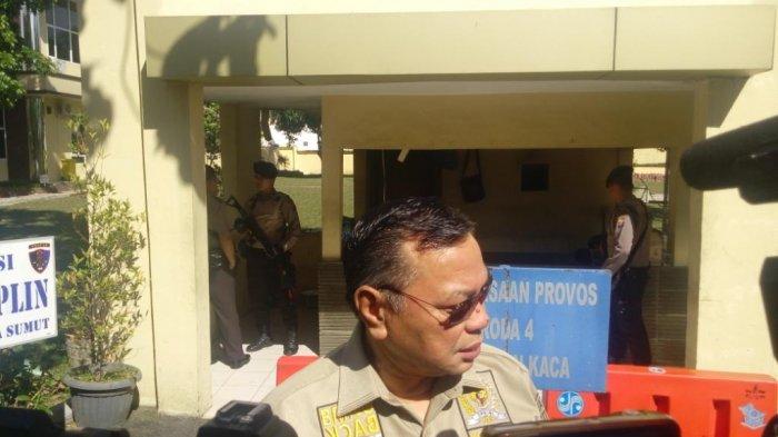 DPP Pastikan tak Ada Calon Titipan di Muswil PPP Sumut