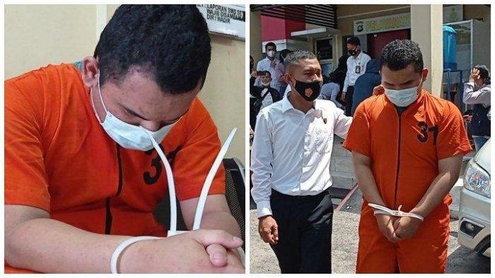 SANTRI Mengeluh Sakit Bagian Intim, Fakta Baru 26 Korban Pelecehan di Ponpes, Anggota DPR Meradang