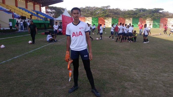 25 Pemain Muda Dipanggil Masuk Timnas U-16 Indonesia, Ada Pesepakbola Asal Sumut Lho