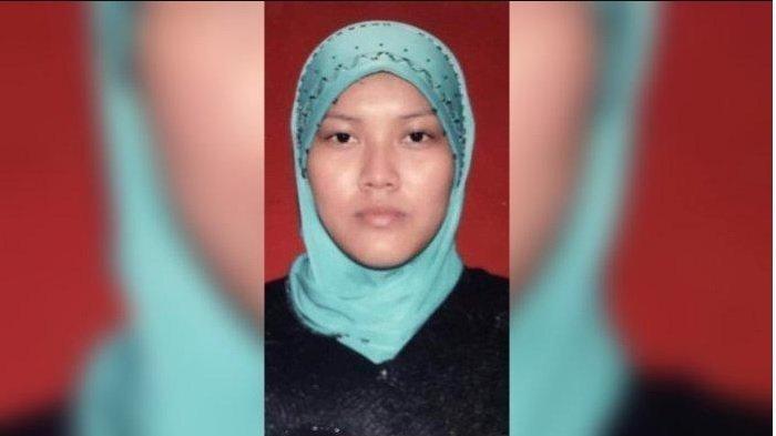 Fakta-fakta Viralnya TKW Indonesia 11 Bulan di Arab Saudi: 11 Bulan tak Digaji Majikan Guru