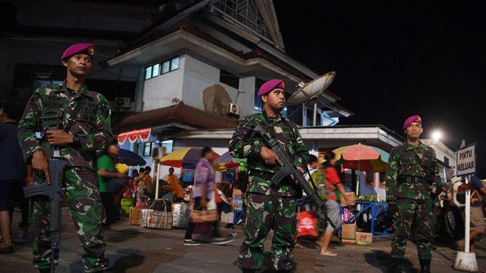 Ratusan Pengunjukrasa Papua Mengaku Ditipu, hingga Benny Wenda Disebut sebagai Dalang Papua Rusuh