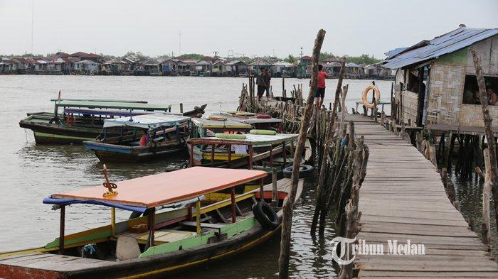 BPJamsostek Sasar Kelompok Nelayan, Targetkan 25.000 Peserta