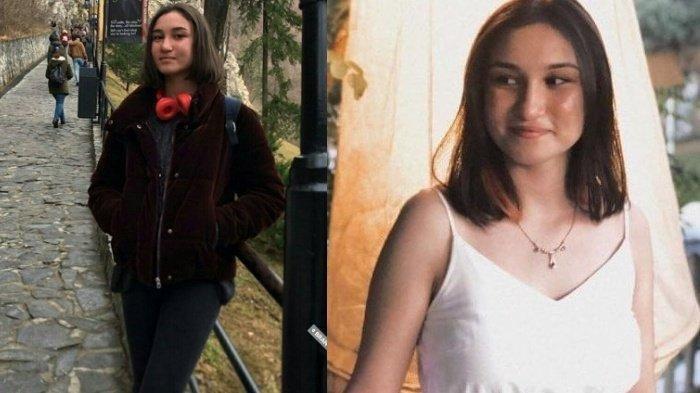 Rentetan Cuitan Melissa Army BTS Sebelum Bunuh Diri, Gadis Turki Dibenci Ayahnya Karena Suka K-Pop