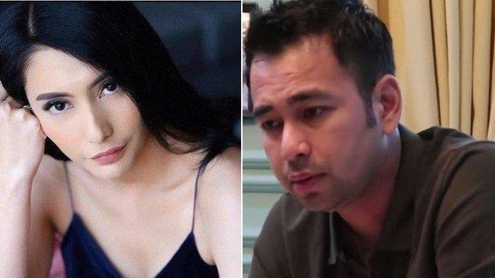 Jujurnya Tyas Mirasih Bongkar Borok Raffi Ahmad, Tabiat Suami Nagita Dikuliti: Paling Nyakitin