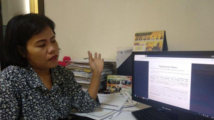 Jelang Penutupan, 10 Anggota DPRD Medan Belum Laporkan LHKPN