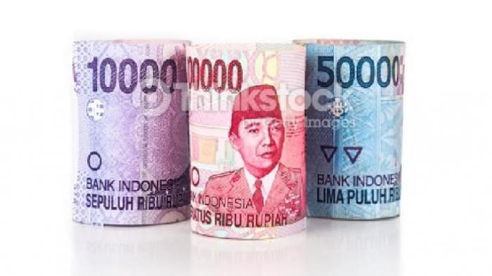 Syarat Dapat Subsidi Gaji Rp 1 Juta bagi Pekerja di Wilayah PPKM Level 4, Warga Kota Medan Termasuk!