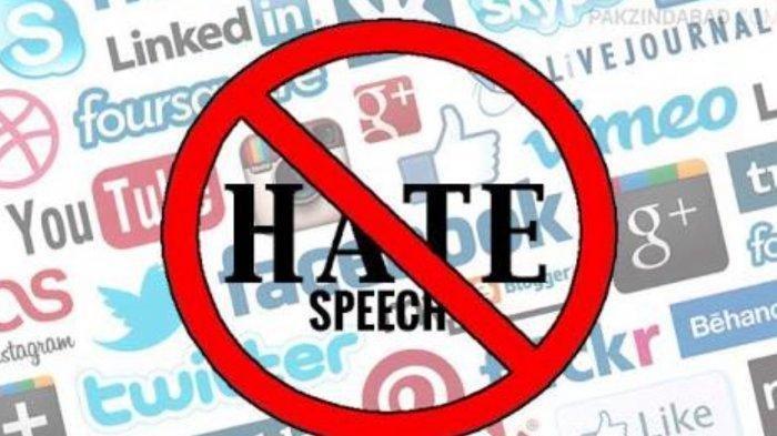 DUGAAN UJARAN KEBENCIAN - Lecehkan Etnis Pakpak di Facebook, Mardi Situngkir Dibekuk Polisi