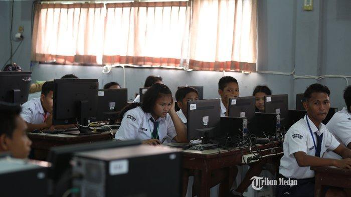 Mendikbud Tiadakan UN 2021, Pengamat Pendidikan: Pemda Harus Inisiatif Buat Standar Regional