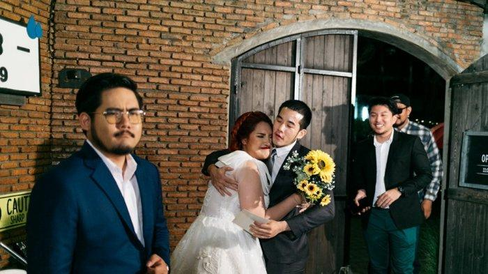 undang-mantan-pacar-ke-pernikahan-2.jpg