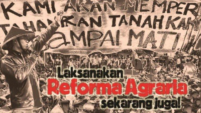 Bantuan Bank Dunia Rp 2,9 Triliun: Menguntungkan atau Malah Malapetaka Rakyat Kecil Pemilik Lahan?