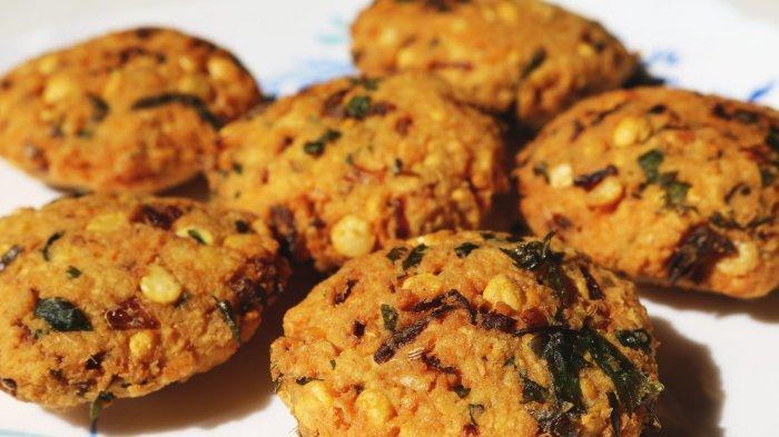 4 Kuliner Makanan India Yang Bisa Kamu Santap dan Temukan di Medan