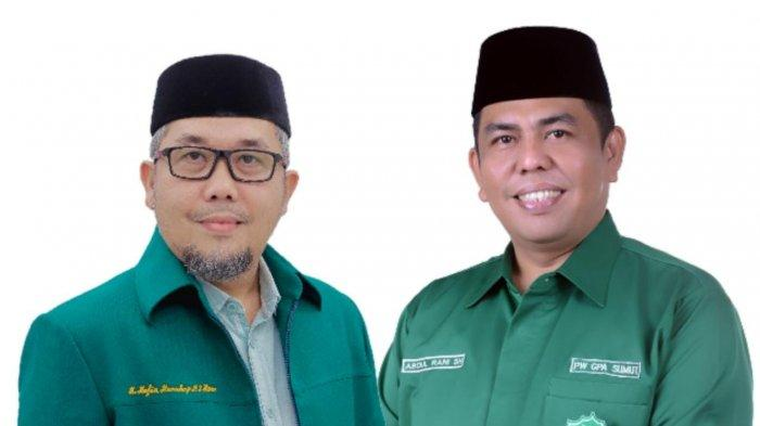 Idul Adha dan PPKM, Al Washliyah Ikut Keputusan MUI Medan