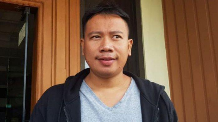 Vicky Prasetyo Serius ke Politik, Pengakuan Vicky Daftar Jadi Calon Wakil Bupati di Gorontalo