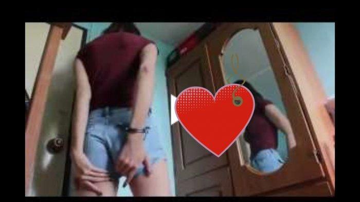 Adegan Ranjang Siswi Terlanjur 10 Kali dengan Pacar, Beredar di WA usai Putus, Kecewa Cinta Berakhir