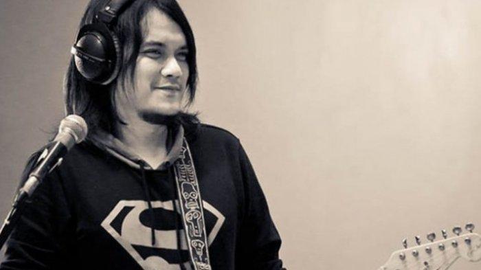 Chord dan Lirik Lagu Batak O Tano Batak, Dipopulerkan Viky Sianipar ft Victor Hutabarat